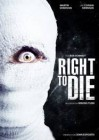 DVD Right to Die (Steelbook) NEU UNCUT Deutscher Ton