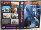 Der Vollstrecker - Fong Sai Yuk - Splendid - No DVD !!!
