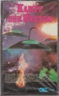 Kampf der Welten ( Taurus 1981 )