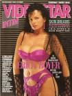 * VIDEOSTAR intim * Nr.5/1987 VTO HC Magazin - sehr selten
