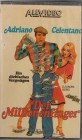 Der Millionenfinger ( All - Video ) Adriano Celentano