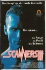 Scanners ( Teil 3 ) Ascot ( Neuwertig )