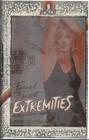 Extremities ( Ascot ) Farrah Fawcett