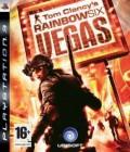 RAINBOW SIX VEGAS [DEUTSCH / UNCUT] PS3