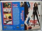 Killing Time - Tödliche Zeiten - Columbia Rarität -NOo DVD !