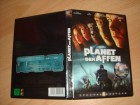 DVD Planet der Affen (2001) - Special Edition VERSANDFREI