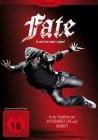 Fate - Es wird nur einer siegen! - NEU - OVP - Folie