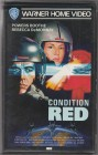 Condition Red ( Warner 1991 ) Rebecca DeMornay