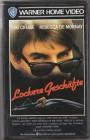 Lockere Geschäfte ( Warner 1989 ) Tom Cruise