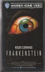 Frankenstein ( Roger Corman ) Warner 1991