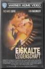 Eiskalte Leidenschaft ( Warner 1992 ) R. Gere / Kim Basinger