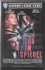 Tod im Spiegel ( Warner 1992 ) Tom Berenger