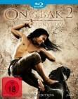Ong-Bak 2 -Special Edition [Blu-ray] (deutsch/uncut) NEU+OVP
