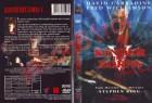 Kinder des Zorns 5 - Feld des Terrors / DVD NEU OVP uncut