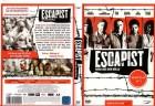 The Escapist - Raus aus der Hölle - NEU - OVP - Folie