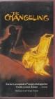 The Changeling ( Vestron 1984 ) Parapsychologischer Thriller