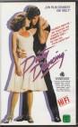 Dirty Dancing ( Vestron 1988 ) Patrick Swayze