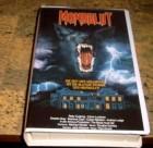 Mondblut-EGMONT Film VIDEO PETER CUSHING RAR