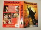 Gina Gershon & Tony Todd +VOODOO BLUT+