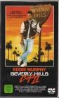 Beverly Hills Cop ( Teil 2 ) CIC 1988 ( Eddie Murphy )