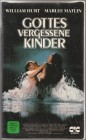 Gottes vergessene Kinder ( CIC 1988 ) William Hurt