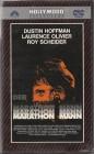 Der Marathon Mann ( CIC 1982 ) Dustin Hoffmann