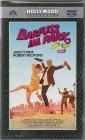 Barfuss im Park ( CIC 1985 ) Robert Redford / Jane Fonda