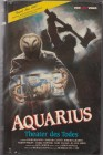 Aquarius ( VPS - Hartbox 1988 ) Horror