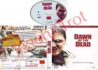Dawn of the Dead - Exklusiver Directors Cut / Remake NEU