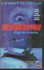 Insemination - Wiege des Grauens ( VPS 1997 ) Mark Lester