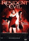 Resident Evil 1 (deutsch/uncut) NEU+OVP