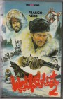 Wolfsblut ( Teil 2 ) VPS 1986 ( Raimund Harmsdorf )