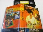 1749 ) MGM gelb ein jahr in der hölle
