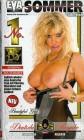 Eva Sommer No.1 - VHS