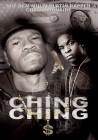Ching Ching - NEU - OVP - Folie
