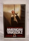 American Yakuza 2 (Conan Lee, Simon Yam) Ascot Gro�box TOP !