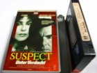 2458 ) cher , denni quad in suspect unter verdacht