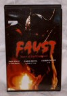Faust - Love of the Damned (Jeffrey Combs) Best Großbox TOP