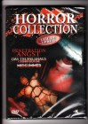 Horror Collection 1 ( 3 Filme )