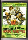 Helm auf... Hose runter - Sexy Comedy Collection