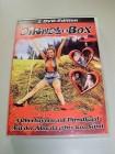 Die DIRNDL-BOX +2er DVD-Edition+ SEX und Gaudi total !