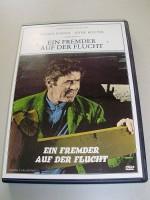 Ein Fremder auf der Flucht +HENRY FONDA+ TOP-Rarität !