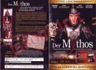 Der Mythos (limitierte 3-Disc-Sonder-Edition inkl. - My Stun
