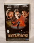 Firestorm (John Savage, Robert Carradine)New Vision Großbox