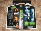 Death Line, High Tech Thriller