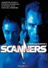Scanners 3 (deutsch/uncut) NEU+OVP