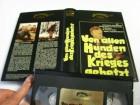 2628 ) arcade video von allen hunden des krieges gehetzt