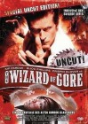 The Wizard Of Gore - Remake (deutsch/uncut) NEU+OVP