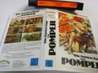 1433 ) die letzten tage von pompeji mit angel aranda