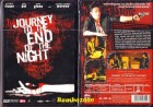 *JOURNEY TO THE END OF THE NIGHT *UNCUT* DEUTSCH *NEU/OVP*